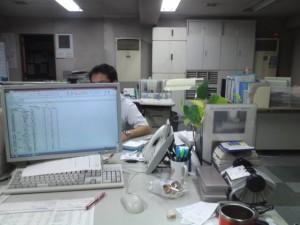 武田商事KIMG0504